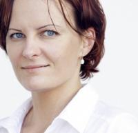 Rasa Baločkaitė's picture