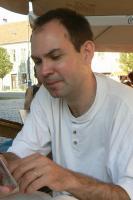 Péter Apor's picture