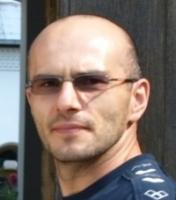 Călin Morar-Vulcu's picture