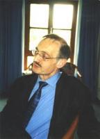 Alf Lüdtke's picture
