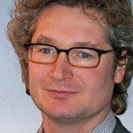 Ulf Brunnbauer's picture