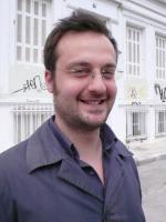 Constantin Katsakioris's picture