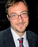 Stefano Bottoni's picture
