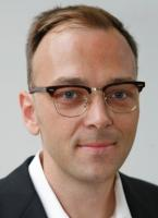 Robert Lučić's picture